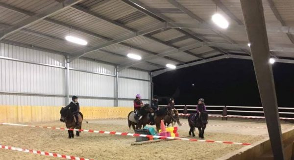 cours-manege