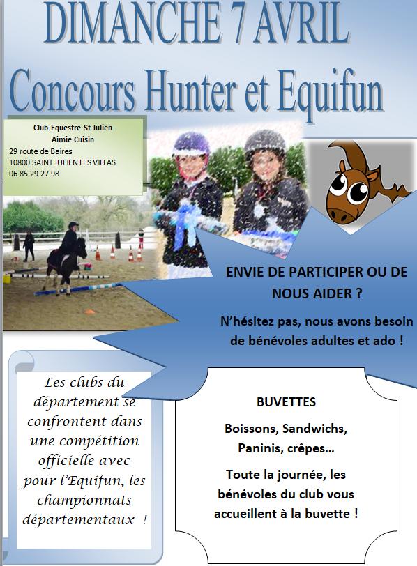 equifun-hunter-2019