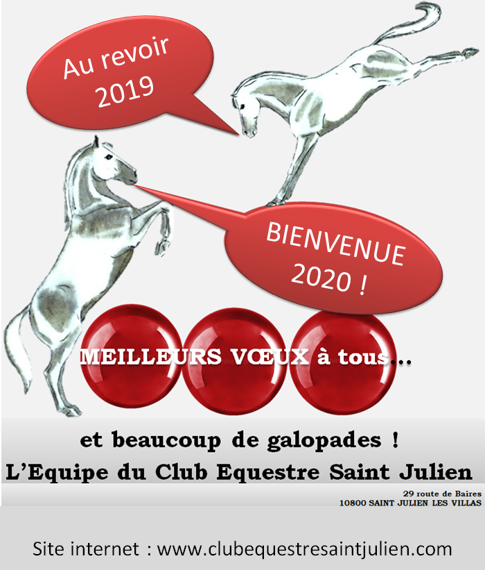 voeux-2020