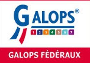 galops2