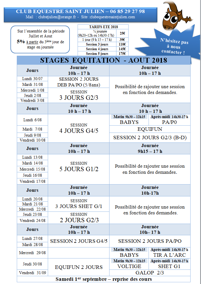 stage-ete-2018-aout