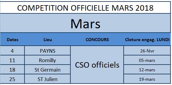 concours-officiels-mars-2018