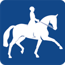 logo-dressage_listitem_no_crop