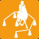 logo-equifun_listitem_no_crop