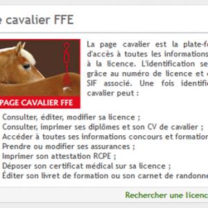 licences-2018-page-cavalier