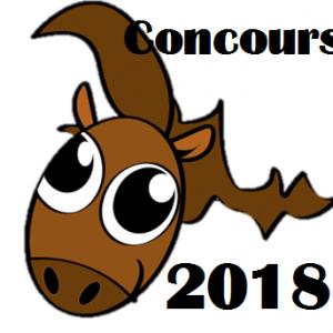 CONCOURS ST JULIEN