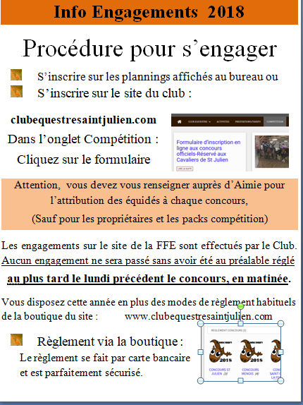 info-engagements-concours-2018