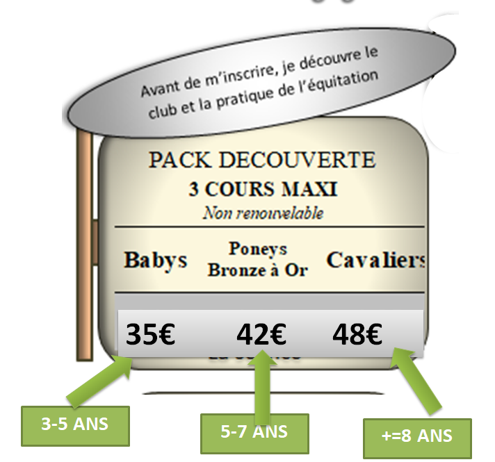 tarif-pack-decouverte-uniquement