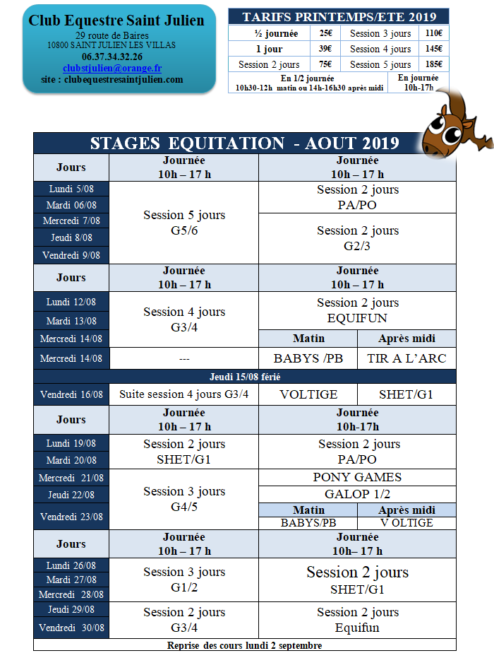 stage-equitation-aout-2019-ok