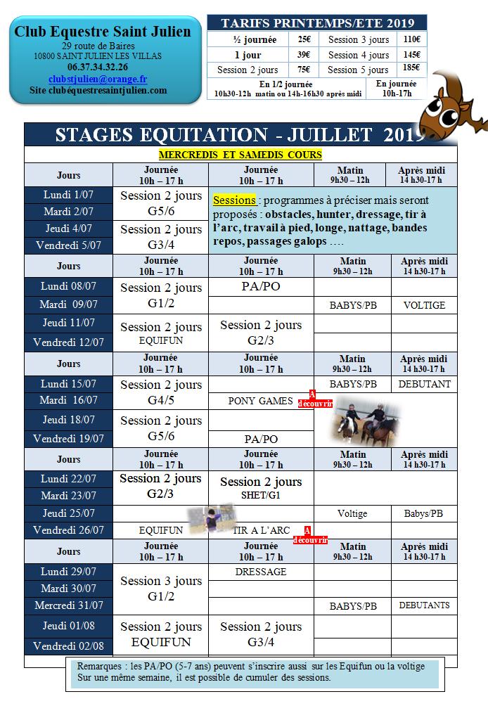 stages-juillet-2019-ok