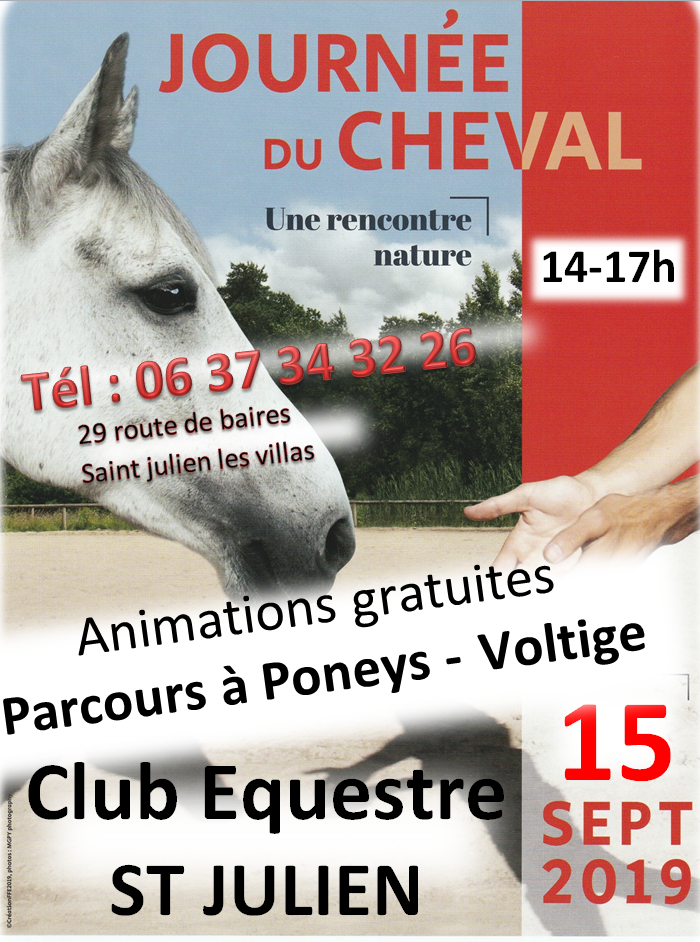 journee-du-cheval-2019